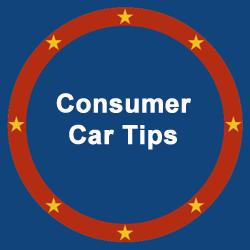 Toyota, Lexus, Scion Auto Repair Portland, OR   Services